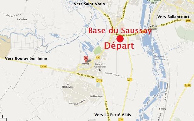 lieu_de_depart