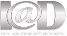logo_iad